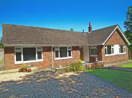 3 bedroom Detached Bungalow for sale in Calthorpe Road, Ryde...