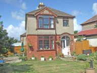 4 bed Detached home for sale in CAMBRIDGE ROAD...