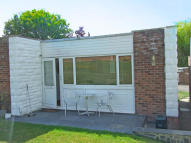 2 bed Chalet in Gurnard Pines...