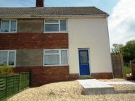 semi detached home in Winston Avenue, Ryde...