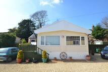 Fernhill Park Park Home for sale