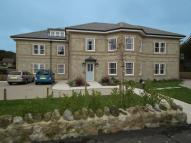 Highfield Road Ground Flat for sale