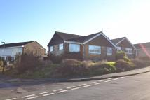 Detached Bungalow for sale in Mountbatten Drive...