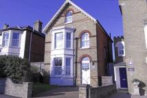 Mill Hill Road Detached Villa for sale