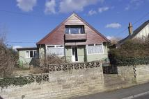 3 bedroom Detached Bungalow in Cockleton Lane, Cowes...