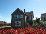 5 bed Detached home for sale in River View, East Cowes...