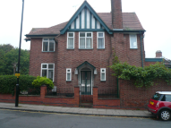 House Share in St. James Road, Evington...