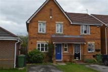 3 bedroom semi detached home in Sandy Grove, Walall