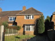 3 bed End of Terrace home in Bradford Road, Walsall
