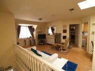 Windrush Close Apartment for sale