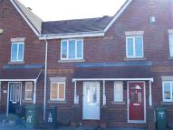 Town House to rent in Barnetts Lane, Brownhills