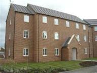 4 bedroom Apartment to rent in Bridgeside Close...