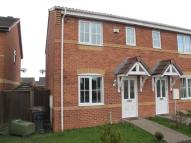 3 bedroom semi detached house in Pelsall Road, Walsall