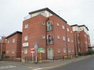 Apartment in Albert Court, Cannock