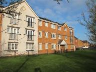 2 bed Apartment in Moorhen Close...