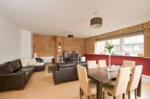 2 bedroom Flat in St Johns Street...