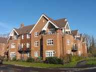 Apartment to rent in Jones Lane, Hythe, SO45