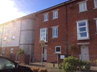 Town House in Emerald Crescent, Hythe...