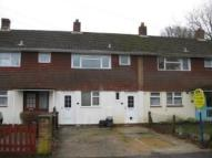 1 bedroom Maisonette to rent in Holly Close, Hythe, SO45