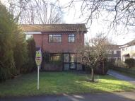 3 bed semi detached property to rent in Latchmore Drive, Dibden...