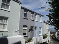 3 bed Town House in SUN HILL, Cowes, PO31