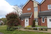 2 bedroom semi detached house to rent in Bluebell Gardens, SO45