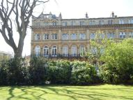 4 bed Apartment to rent in Clifton Village...