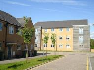 Flat to rent in Filton, College Way...