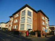 Apartment to rent in Shirehampton...