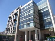 2 bedroom Flat in City Centre...