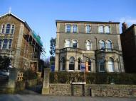 2 bedroom Flat in Clifton...