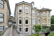 Flat to rent in Cotham, Archfield Road...