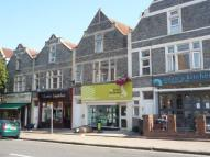Flat to rent in Southville, North Street...