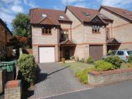 3 bedroom home in Westbury-On-Trym...