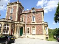 2 bed Flat to rent in Cotham...