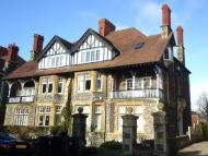 3 bed Flat in Sneyd Park, Downleaze...