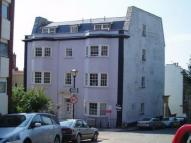 1 bedroom Flat to rent in Clifton...