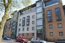 Flat in City Centre, Deanery Rd...