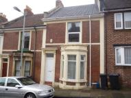 3 bedroom property in Southville...
