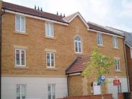 1 bedroom Flat in Horfield...