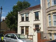 1 bed Flat to rent in Southville...