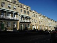 2 bedroom Flat in Clifton, Berkeley House...