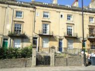 Flat to rent in Clifton, Pembroke Rd...