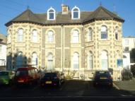 Flat to rent in Clifton, Belgrave Rd...
