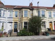 3 bed Terraced home for sale in Roseberry Road, Redfield...