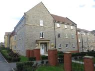 Apartment in Mallard Close, Speedwell...