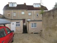 2 bedroom Maisonette to rent in Summerhill Road...