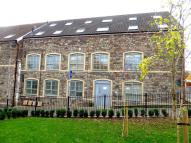 2 bed Apartment in Fountain Mill, St George...