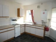 Flat to rent in Stapleton Road, Bristol