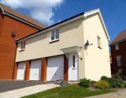 property for sale in Snowberry Walk, St George, Bristol